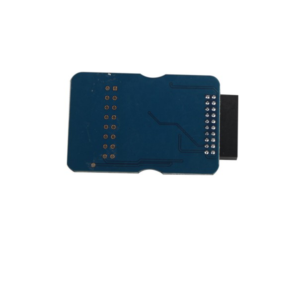V5.0.3.0 CG100 PROG III Airbag Restore Devices including All Function of Renesas SRS