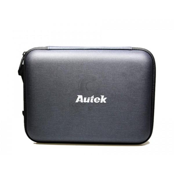 Autek IKey820 OBD2 Car Key Programmer Support 2018 Models