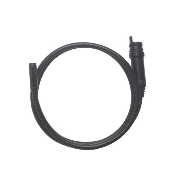 Autel MaxiVideo MV400/ MV208 8.5mm Imager Head Replacement MVIHC8.5 USB