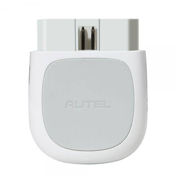 Autel MaxiAP AP200 Bluetooth OBD2 Code Reader