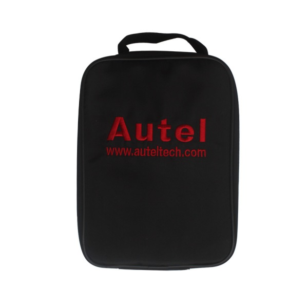 Autel Electric Brake Service Tool EBS301 Internet Update