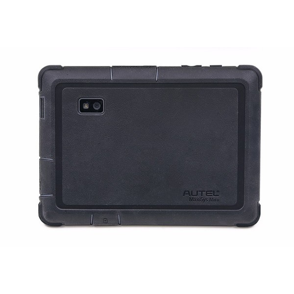 Autel MaxiSys Mini MS905 Auto Diagnostic and Analysis Tool Update Online