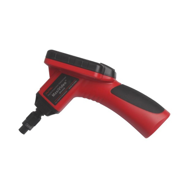 Autel MaxiVideo MV400 Digital Videoscope With 8.5mm Diameter Imager Head Inspection