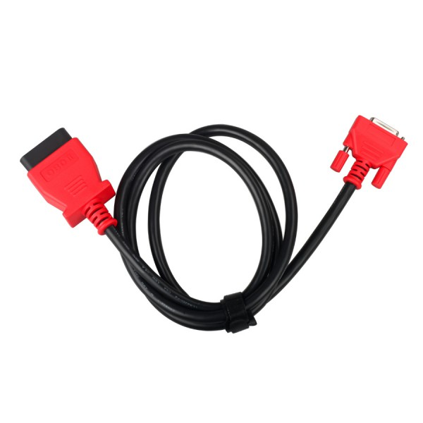 Main Cable For Autel MaxiSys MS908 PRO
