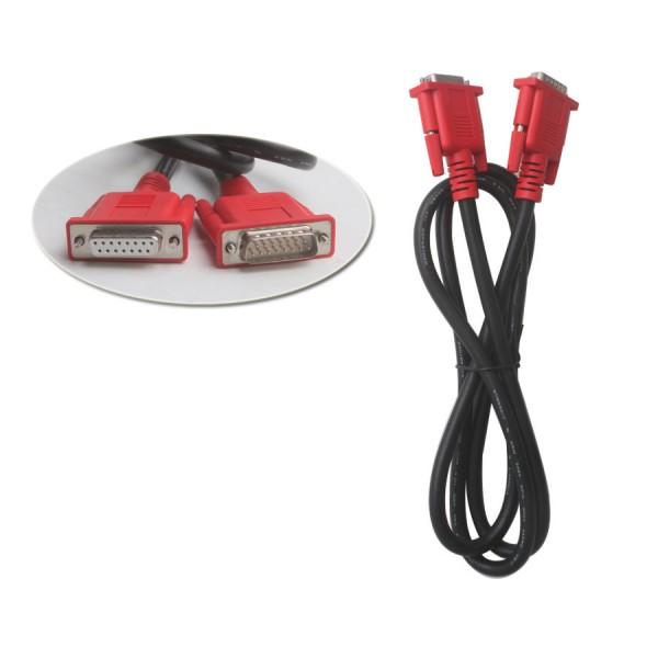 Main Test Cable for Autel MaxiDAS DS708