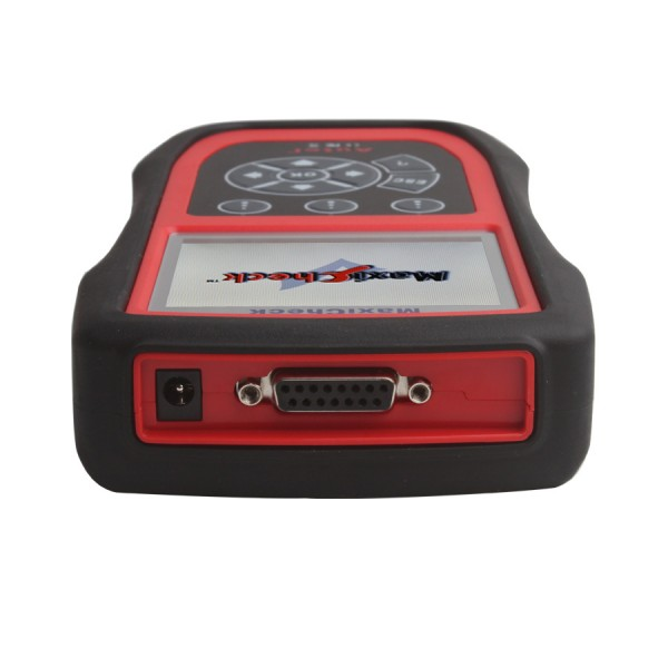 Autel MaxiCheck Pro EPB/ABS/SRS/SAS Function Special Application Diagnostic Tool Update Online