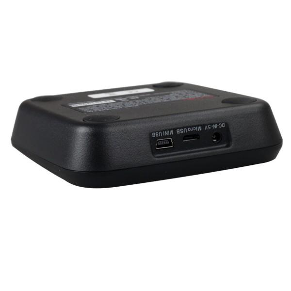 Original Autel MaxiTPMS PAD TPMS Sensor Programming Accessory Device