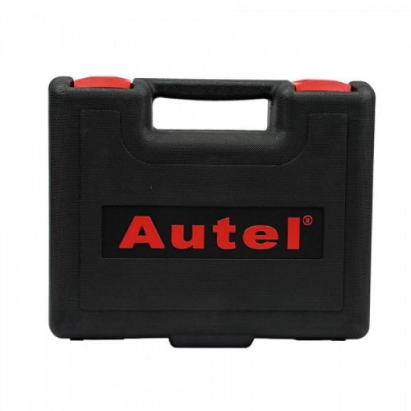 Autel MaxiTPMS TS601 TPMS Diagnostic And Service Tool