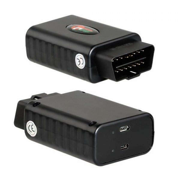 JMD OBD Adapter Support VW MQB Key Programming for Handy Baby 2