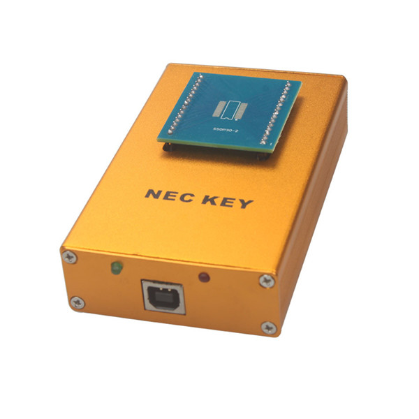 MB IR Key Pro
