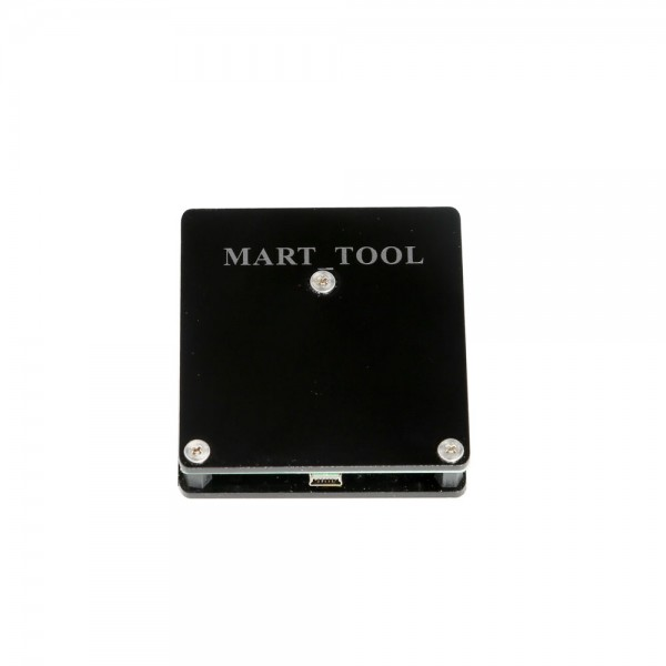Mart Tool Key Programmer for Land Rover and Jaguar 2015-2018 KVM Keys Support All Key Lost
