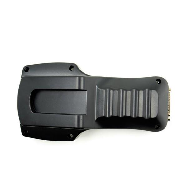 T300 key programmer updated v17.8 support Chrysler Black Color