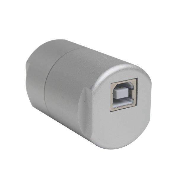 MB Dump Key Generator from EIS Super SKC Calculator V1.0.1.2