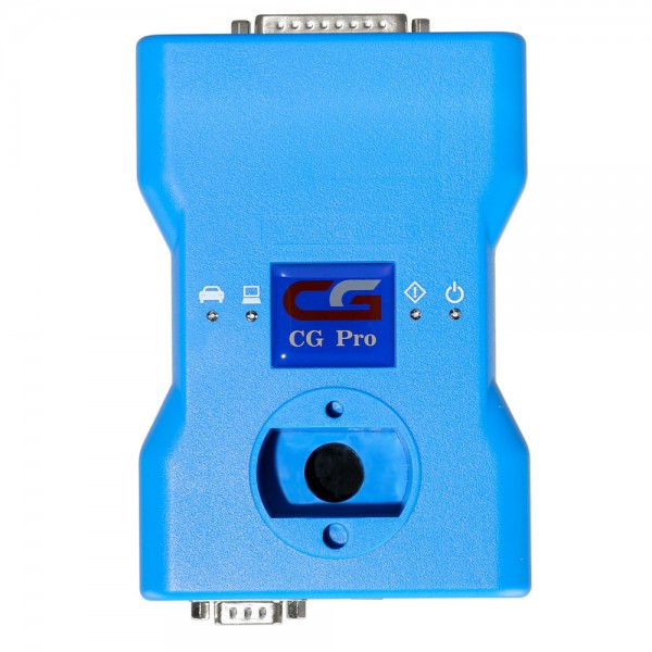CG Pro 9S12 Freescale Programmer Also Support 705 908 711 912 Series