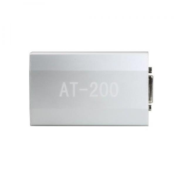 CGDI BMW AT-200 AT200 ECU Programmer & BMW Locksmith Tool