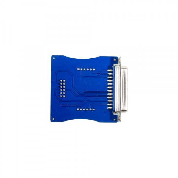 CGPRO CAN V2.1 Adapter for CG Pro 9S12 Key Programmer