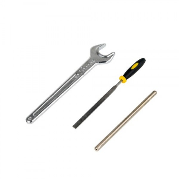 Xhorse Condor XC-009 Key Cutting Machine for Single-Sided keys and Double-Sided Keys