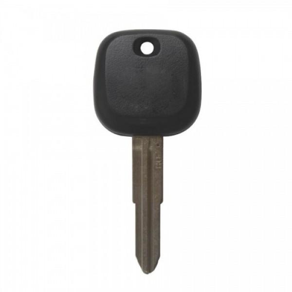 Key Shell For daihatsu 5pcs/lot