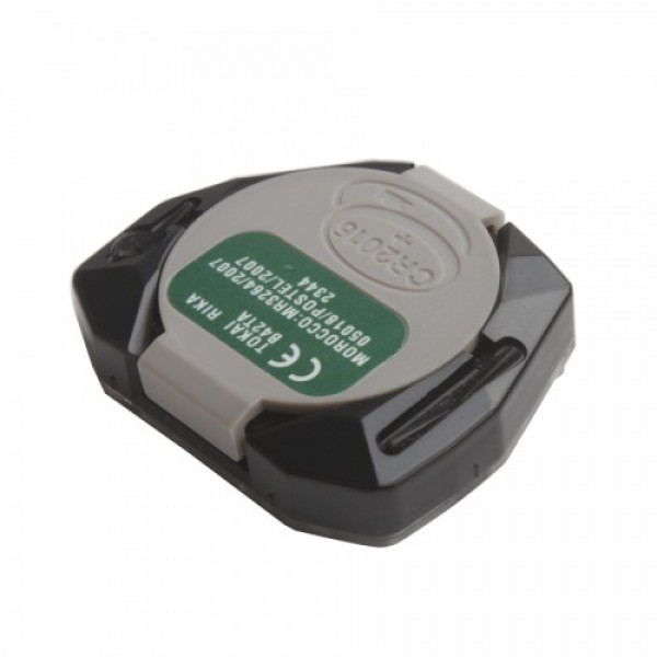 Original Remote 3 Button 433MHZ for Toyota