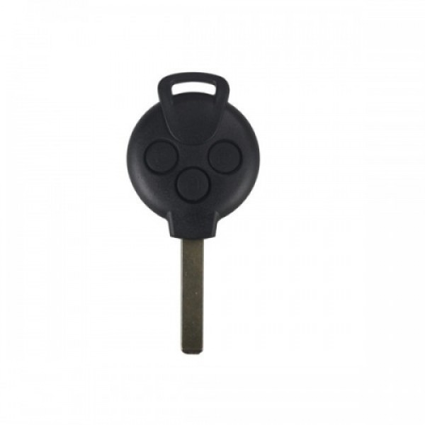 Smart Remote Key 3 Button 451 434MHZ