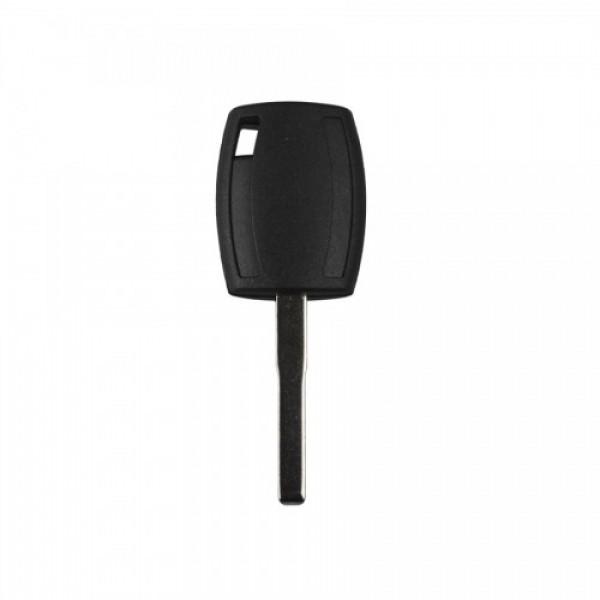 4D Transponder Key for Ford Focus 5pcs/lot