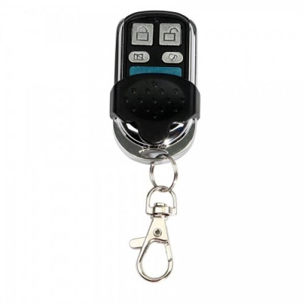 RC027 Copy Machine Adjustable 1 (290-450 MHZ) 5pcs/lot
