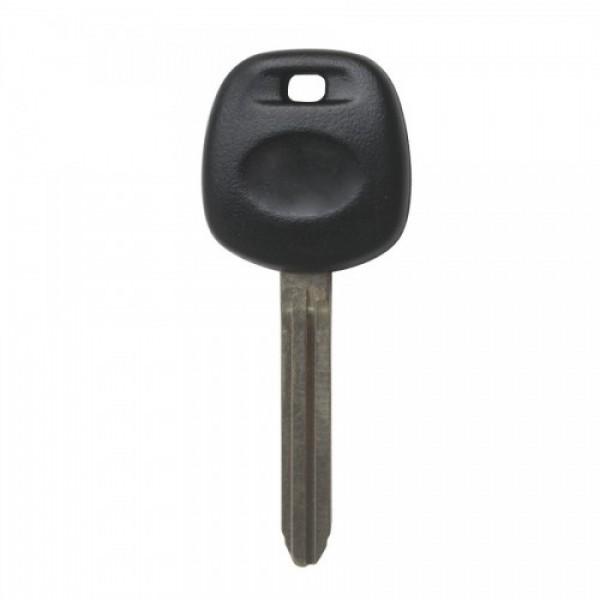 4C ID TX00 Transponder Key For Toyota 5pcs/lot