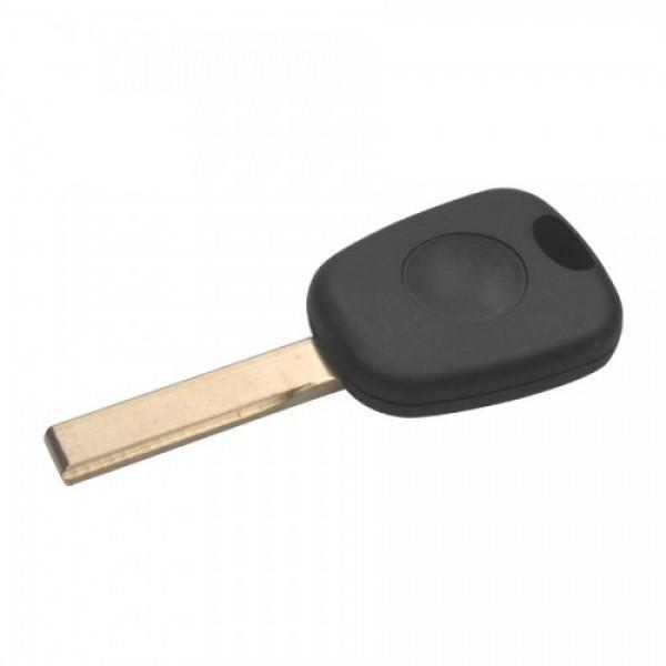 Transponder Key Shell 2 Track For New BMW 10pcs/lot