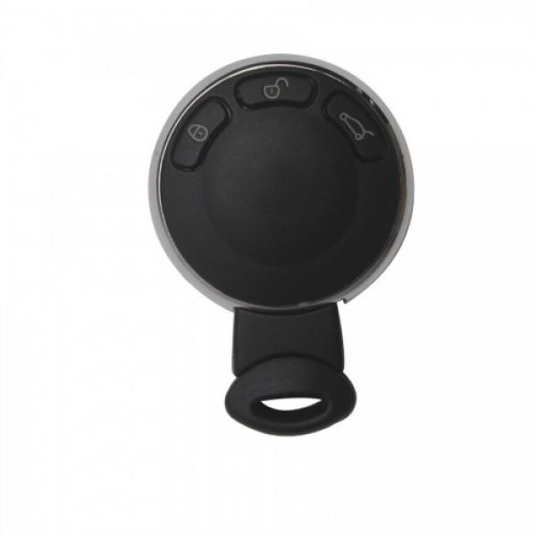 Smart Key 868MHZ for BMW Mini