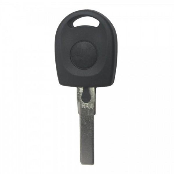 Key Shell for VW B5 Passat 10pcs/lot