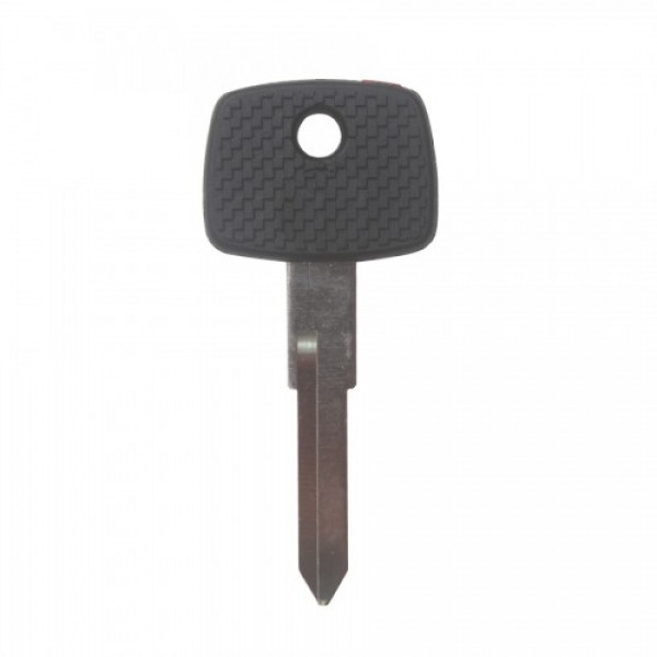 Transponder Key With T5 Chip for Benz 5pcs/lot