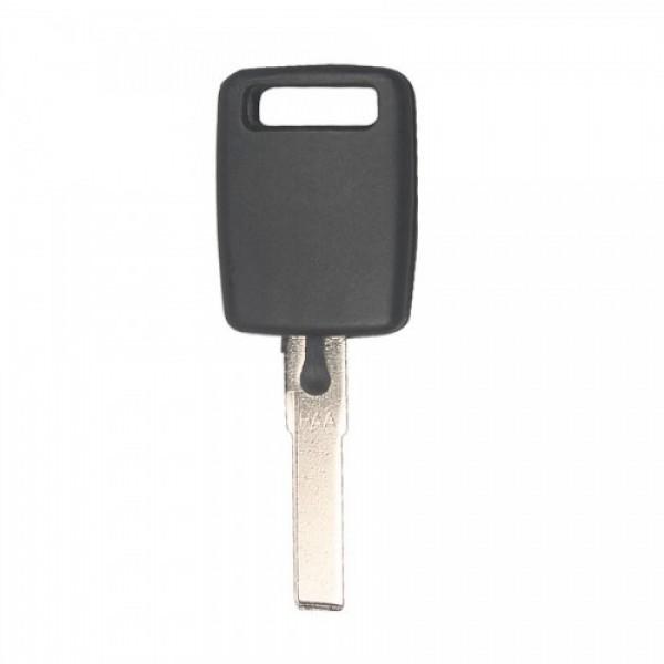 Transponder Key ID48 for Audi A6 5pcs/lot