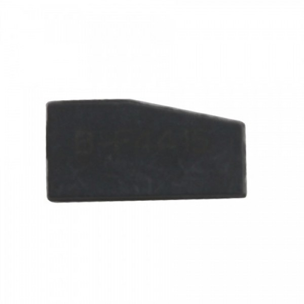 New 4D63 Chips 80bit for Ford Mazda 5pcs/lot