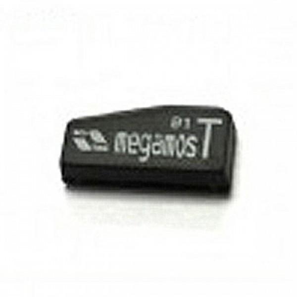 Original Megamos ID48 Carbon Chip 10pcs/lot