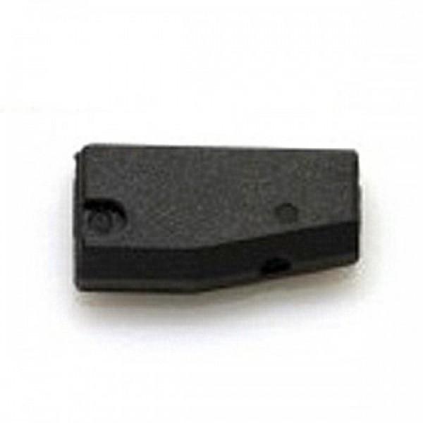 ID83(4D63 80BIT) OEM High Quality Chip 5pcs/lot