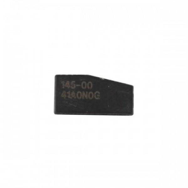 ID4D60 Blank Chip 10pcs/lot