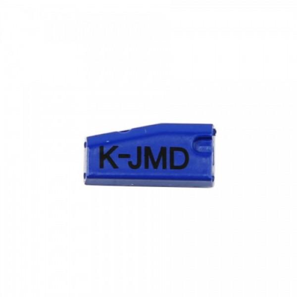 Original JMD King Chip for Handy Baby 46+4C+4D+T5+G (4D-80bit) 10pcs/lot
