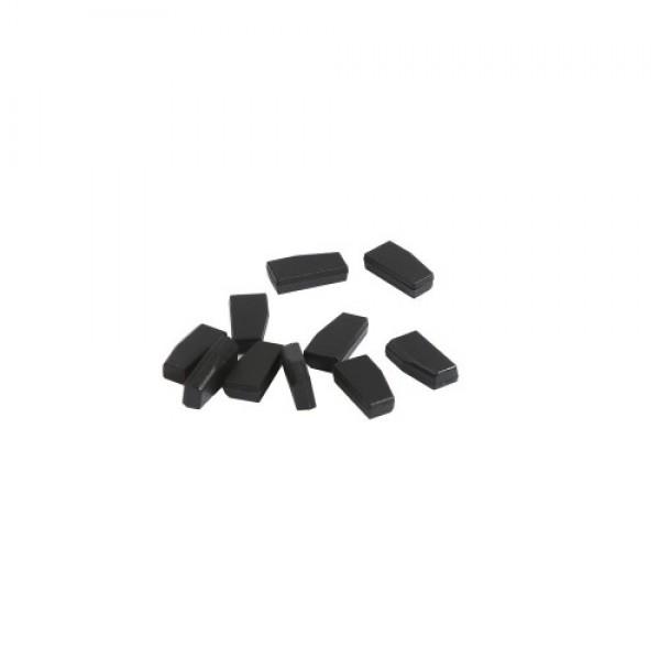 KEYDIY KD-X2 4D/4C Chip 10pcs/lot