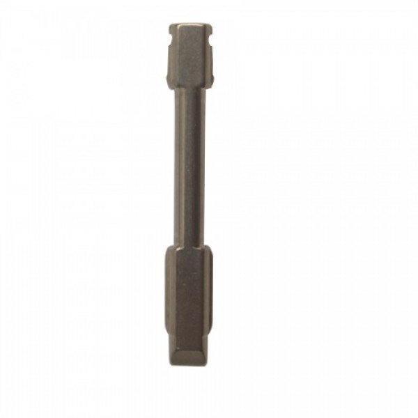 Remote Key Blade B For Ford 10pcs/lot