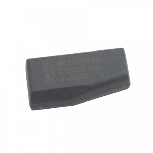 ID46 Transponder Chip For Peugeot 10pcs/lot