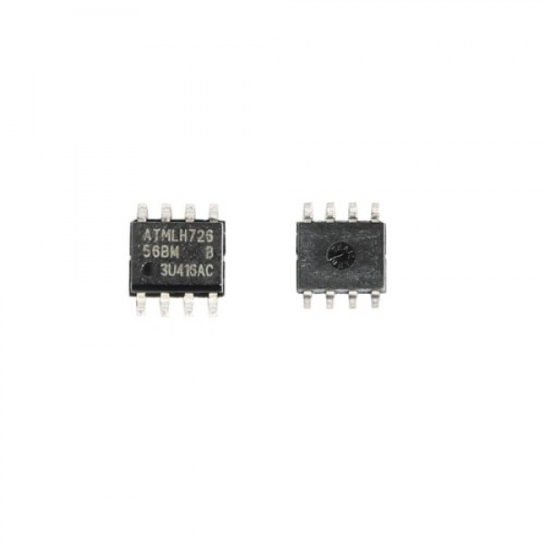 93C56 SOP 8Pin Chip 50pcs/lot