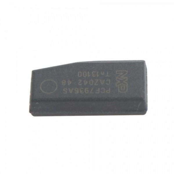 ID46 Transponder Chip For Infiniti 10pcs/lot