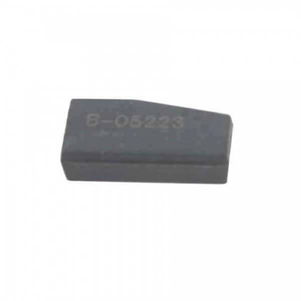 ID4D(60) Transponder Chip for Nissan A33 10pcs/lot