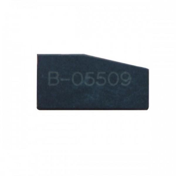 ID4D(65) Transponder Chip For Suzuki 10pcs/lot