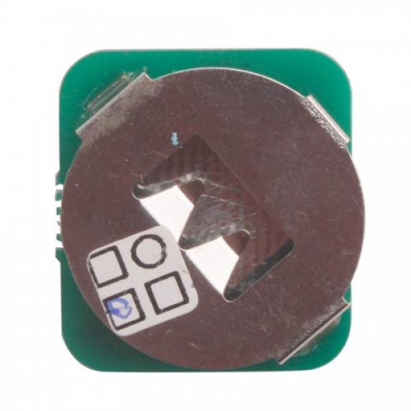 4C Duplicabel Chip for Toyota and Ford 5pcs/lot