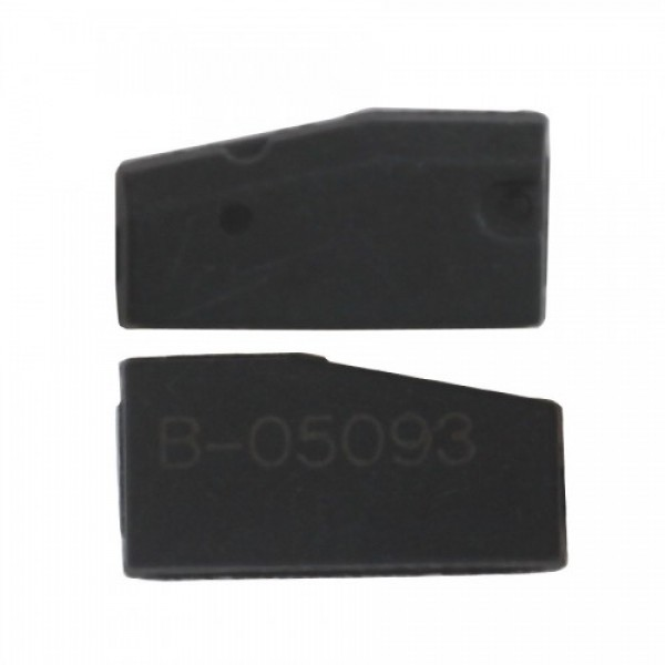 4D (68) Chip D2xxxx for Toyota 10pcs/lot
