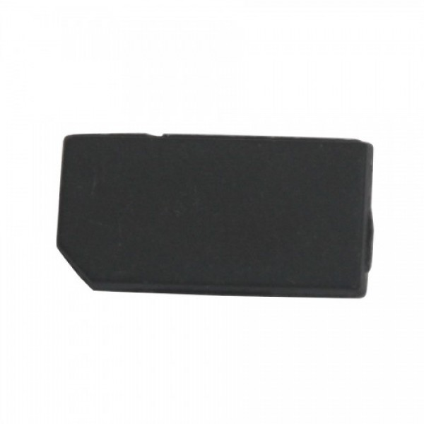 4D (64) Chip for Chrysler 5pcs/lot