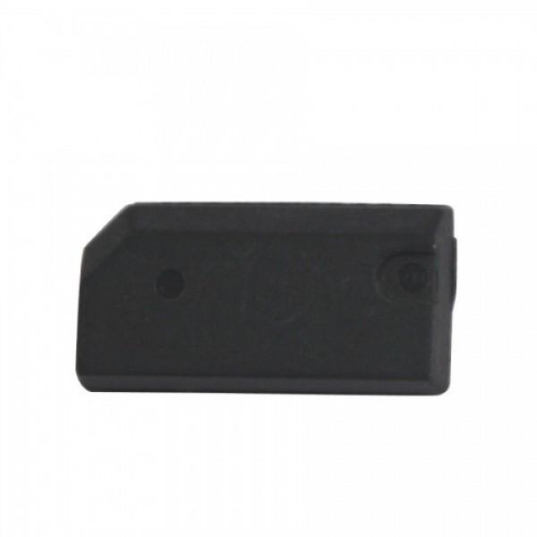 4D (64) Chip for Chrysler 5pcs/lot