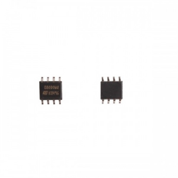 M35080V6 M35080 Chip For BMW 10pcs/lot