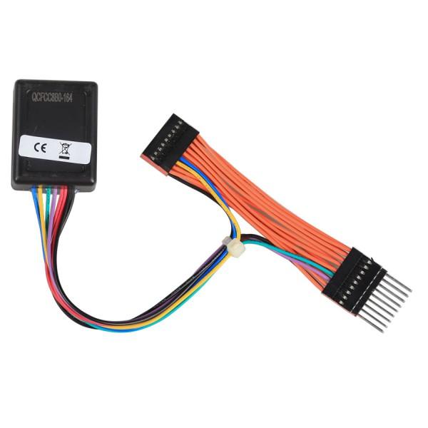 MB CAN Filter 12 in 1 for W221 W204 W207 W212 W166 X166 W218 W172 W246 W176 W117 W156